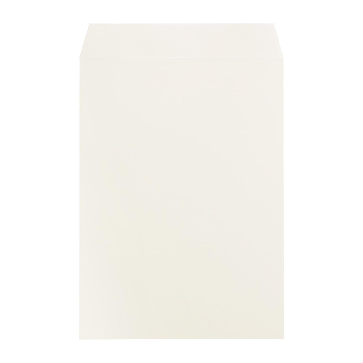 角2封筒 マクレイン ホワイト 100g