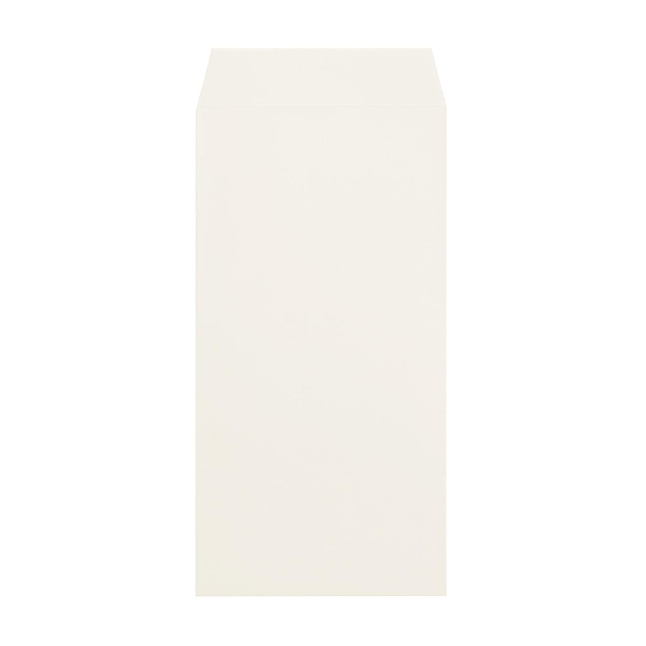 長3封筒 マクレイン ホワイト 100g
