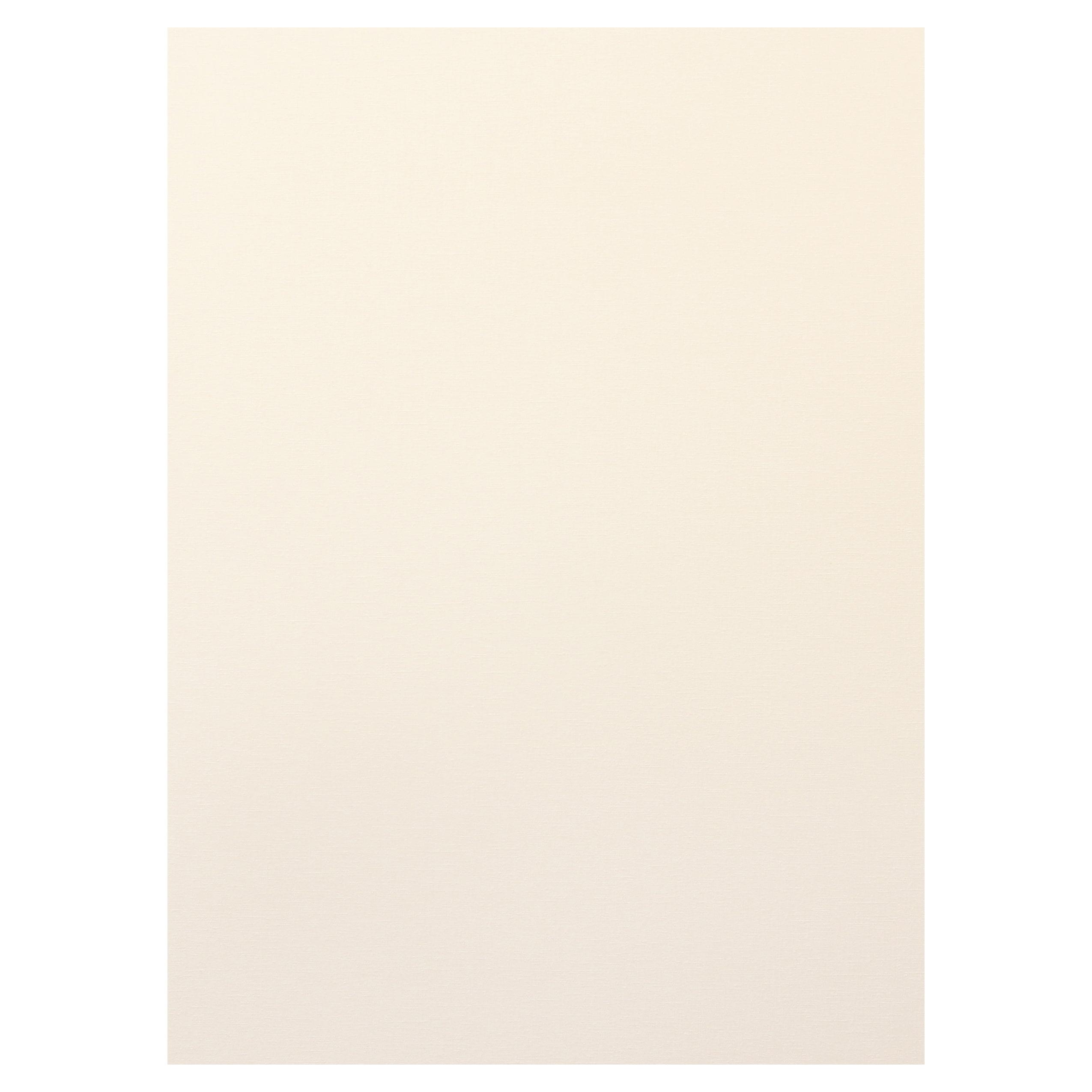 A4カード+α TSギフト1 ホワイト 232.6g