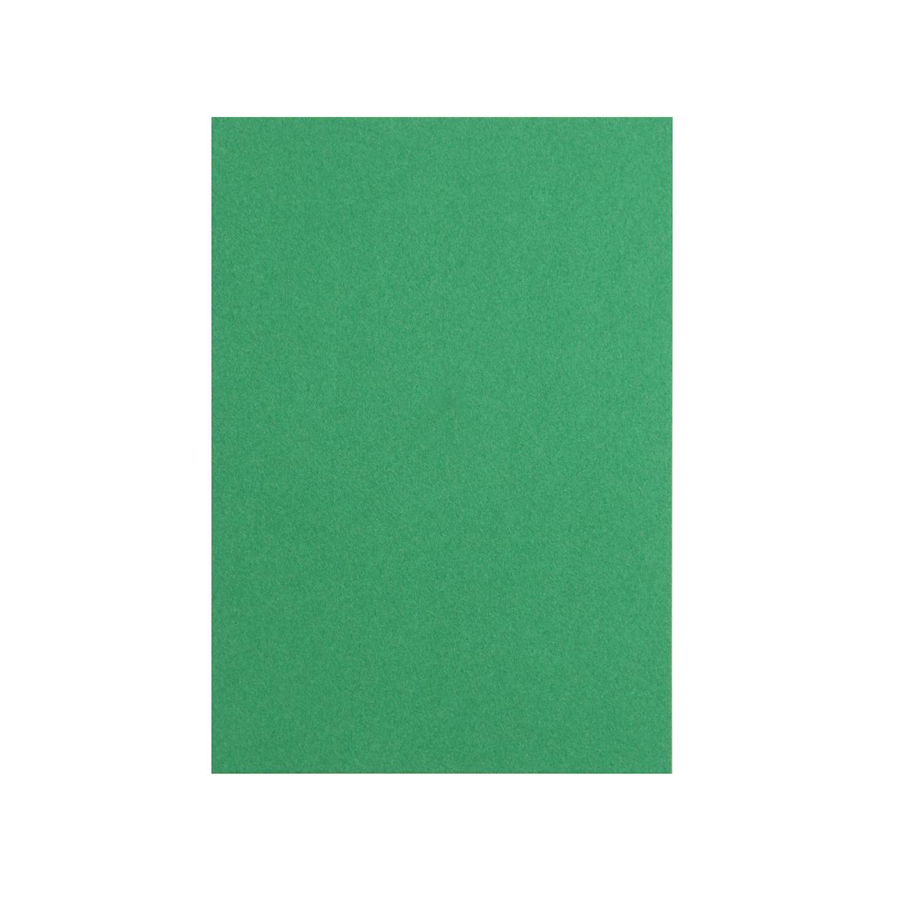 Pカード コットン(NTラシャ) 緑 151.2g