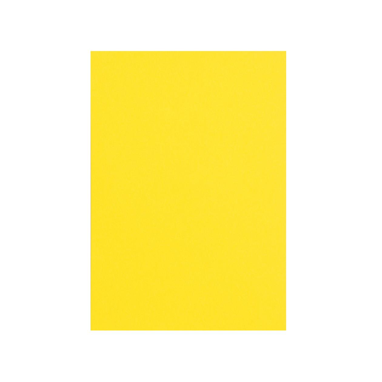 Pカード コットン(NTラシャ) ひまわり 151.2g