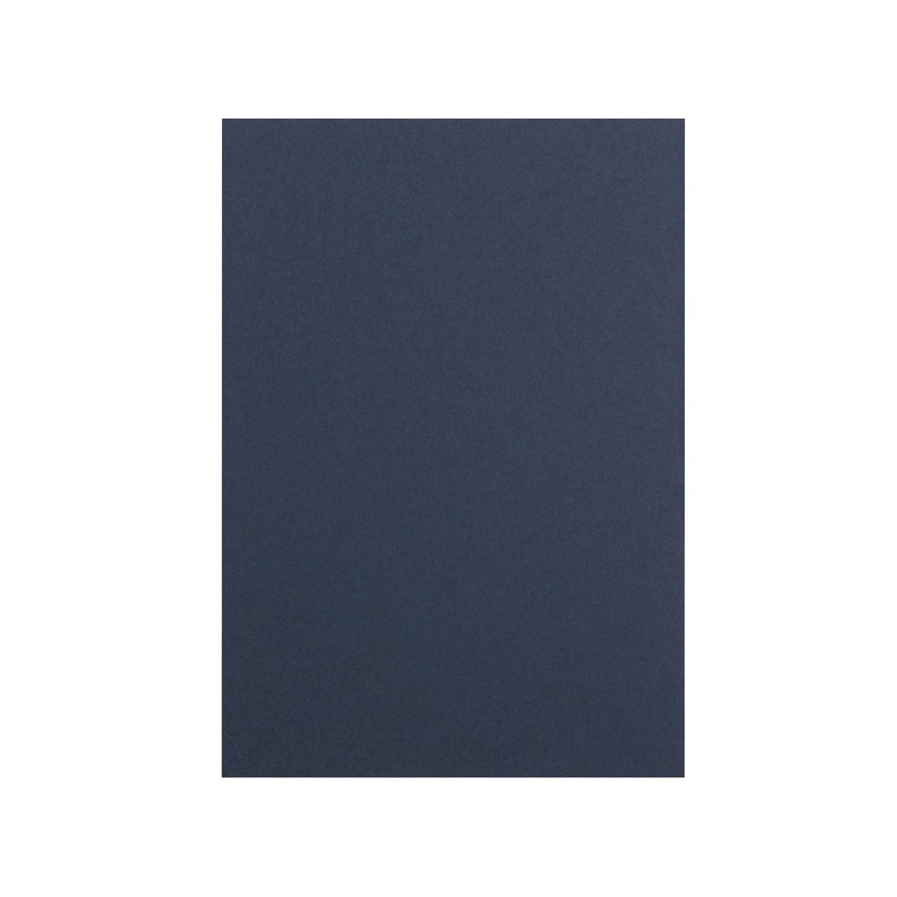 Pカード コットン(NTラシャ) あい 244.3g