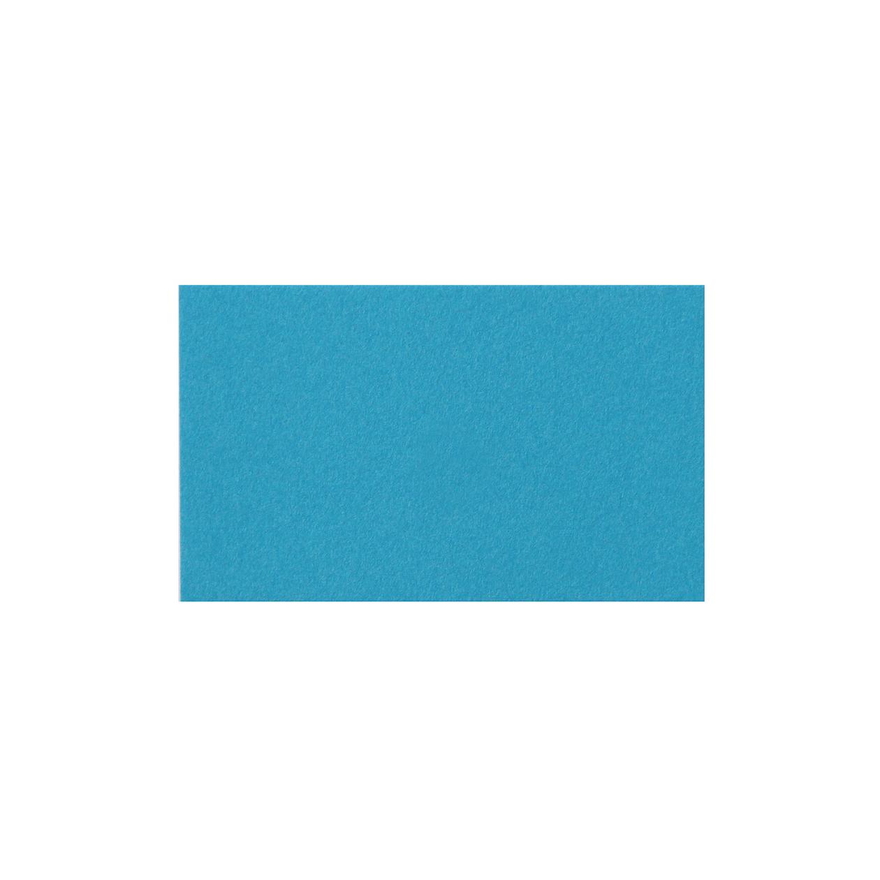 ネームカード コットン(NTラシャ) るり 151.2g