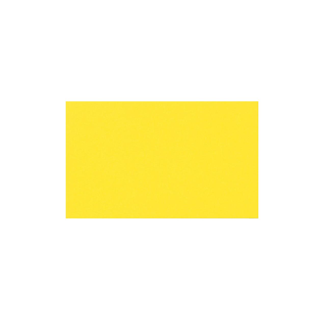 ネームカード コットン(NTラシャ) ひまわり 151.2g