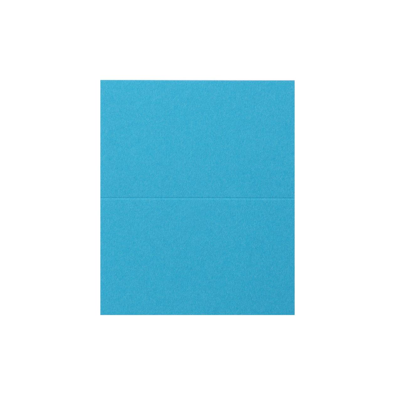 #24Vカード コットン(NTラシャ) るり 151.2g