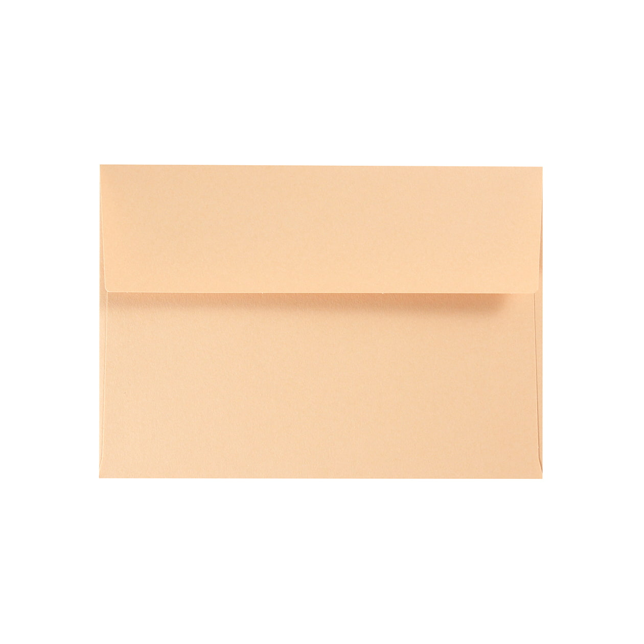 洋2カマス封筒 コットン(NTラシャ) 古染 116.3g