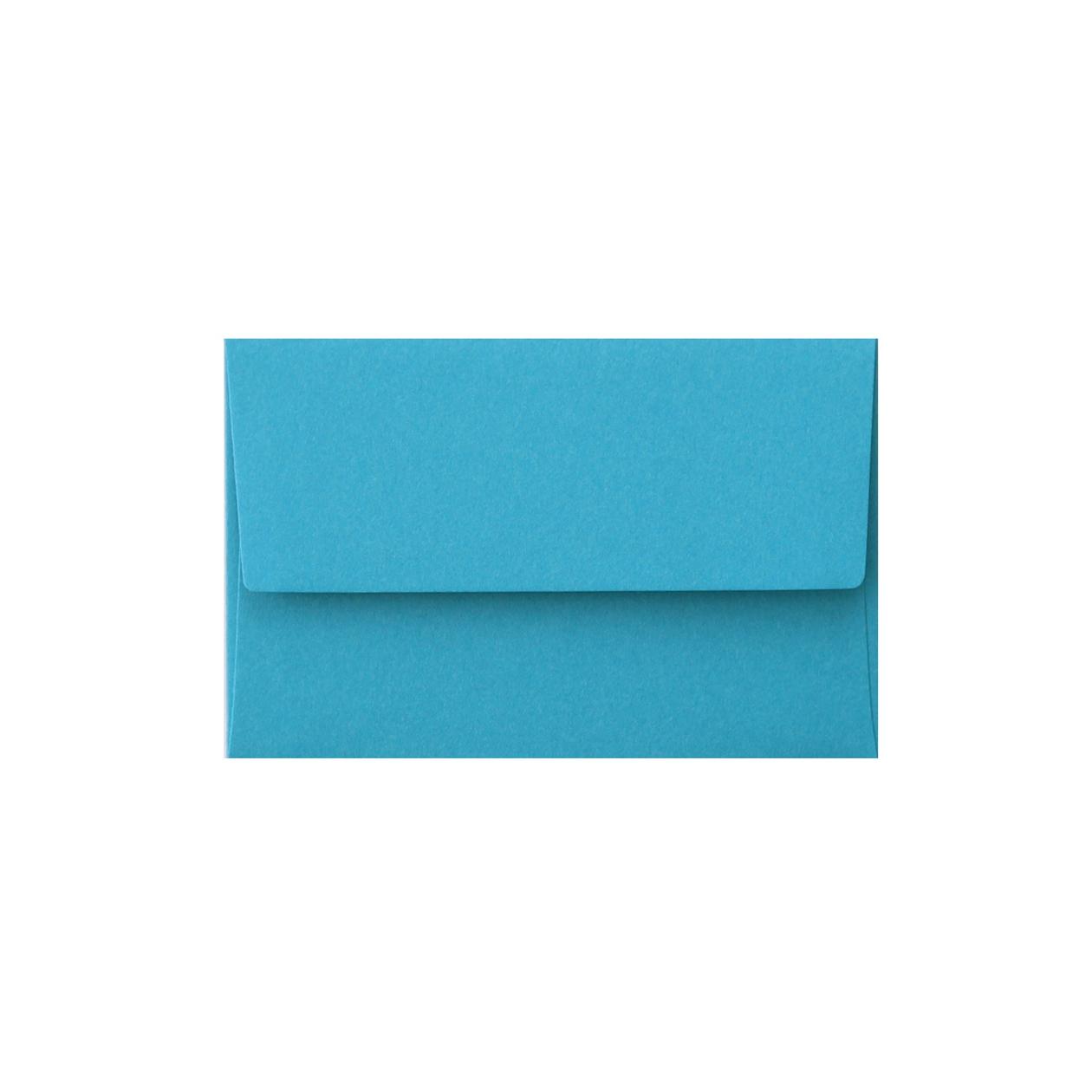 NEカマス封筒 コットン(NTラシャ) るり 116.3g