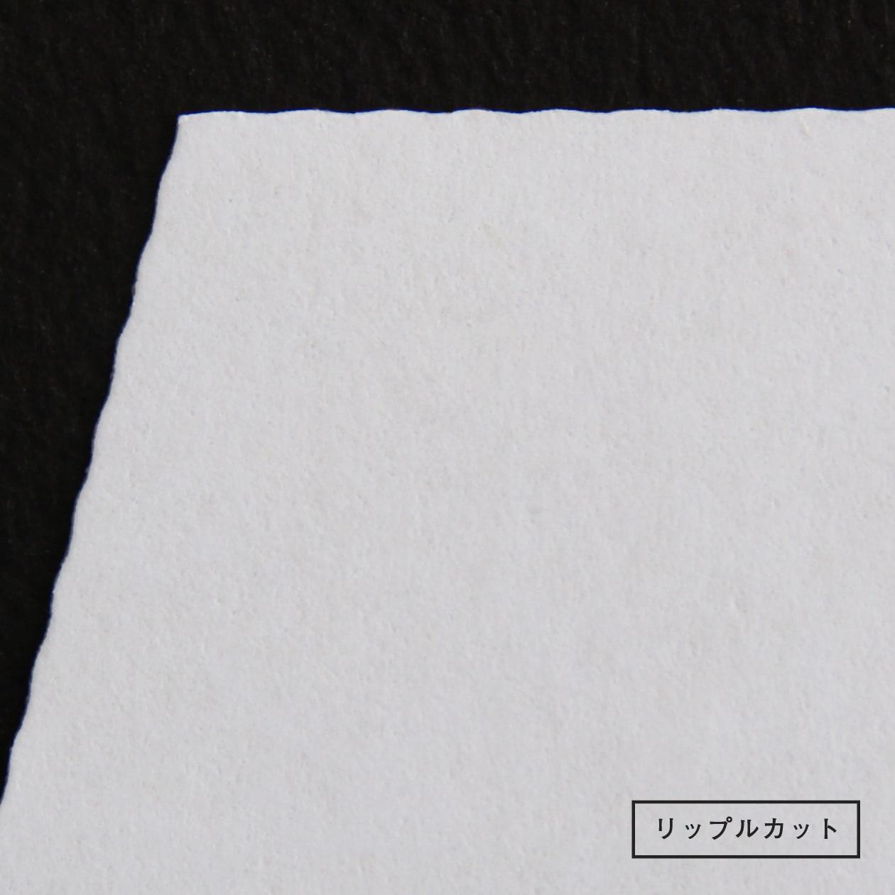 角2封筒 ケントオペーク 100g
