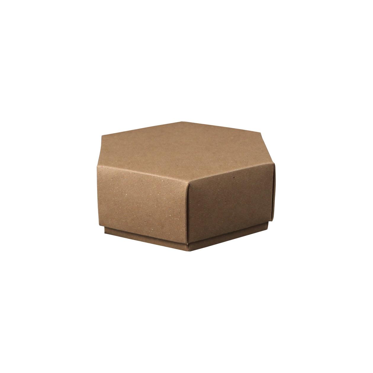 組箱 六角形97×84×38