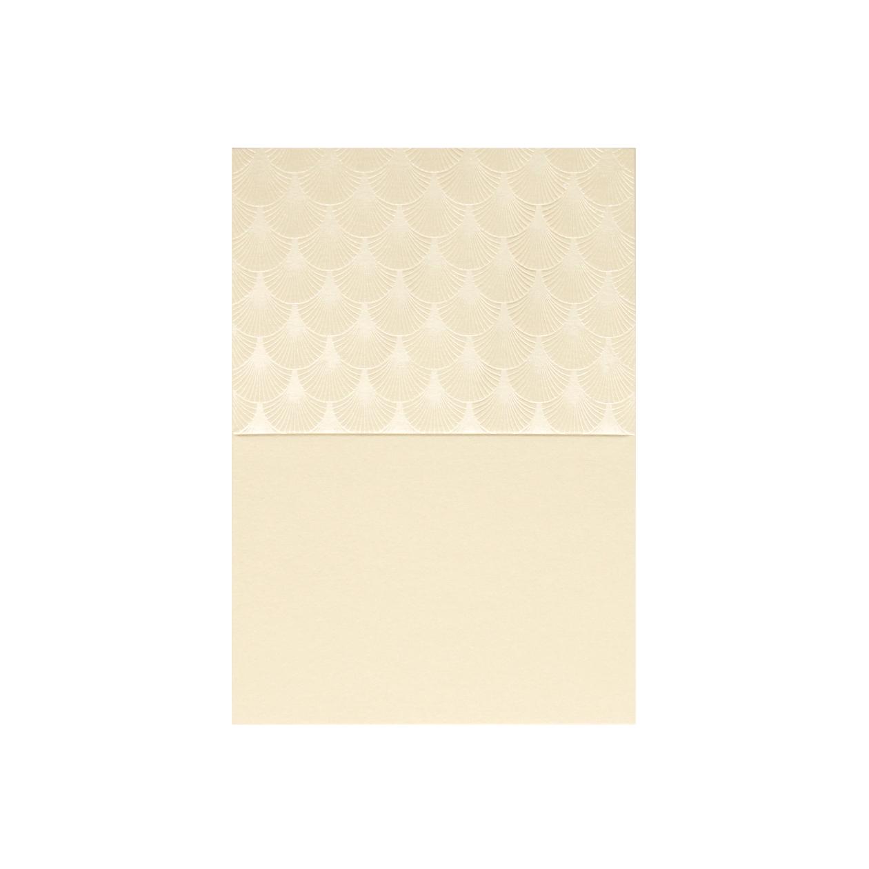 No.313NAGOMI PVカード