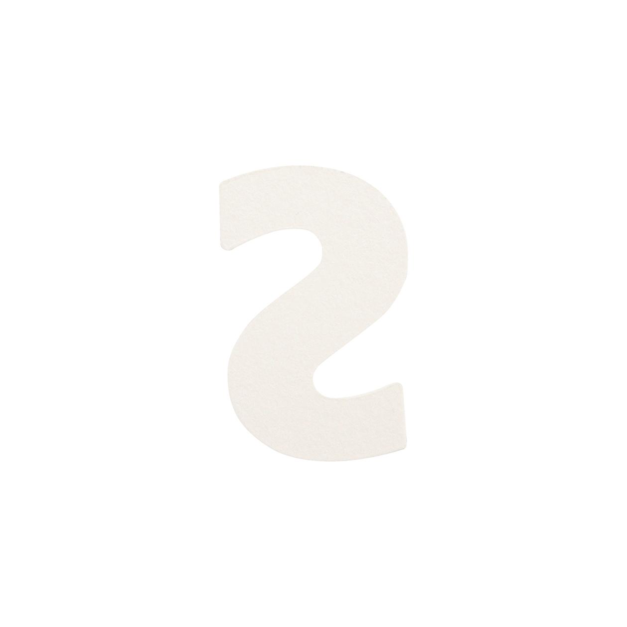 No.395ボード A7カードDC 文字S シルバー