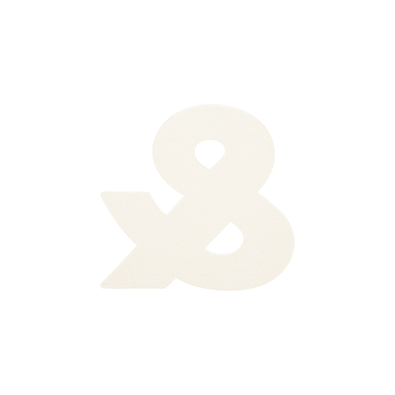 No.395ボード A7カードDC 文字& シルバー