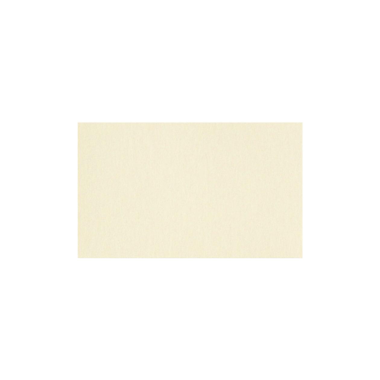 No.631野の花 センニンソウ ネームカード