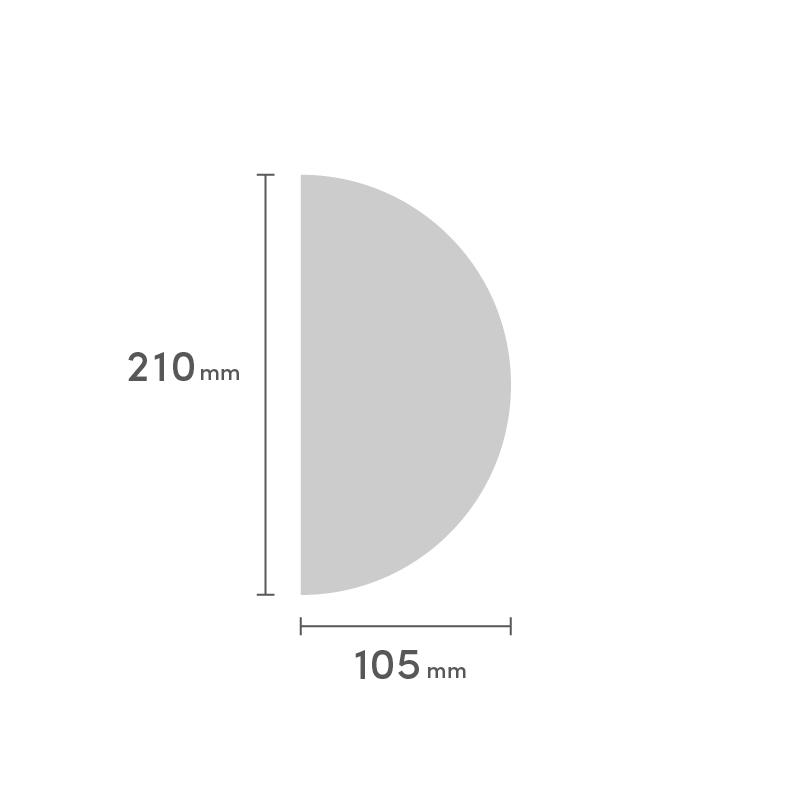 PBO_01 糸ミシン中綴じ 表紙と本文別仕様