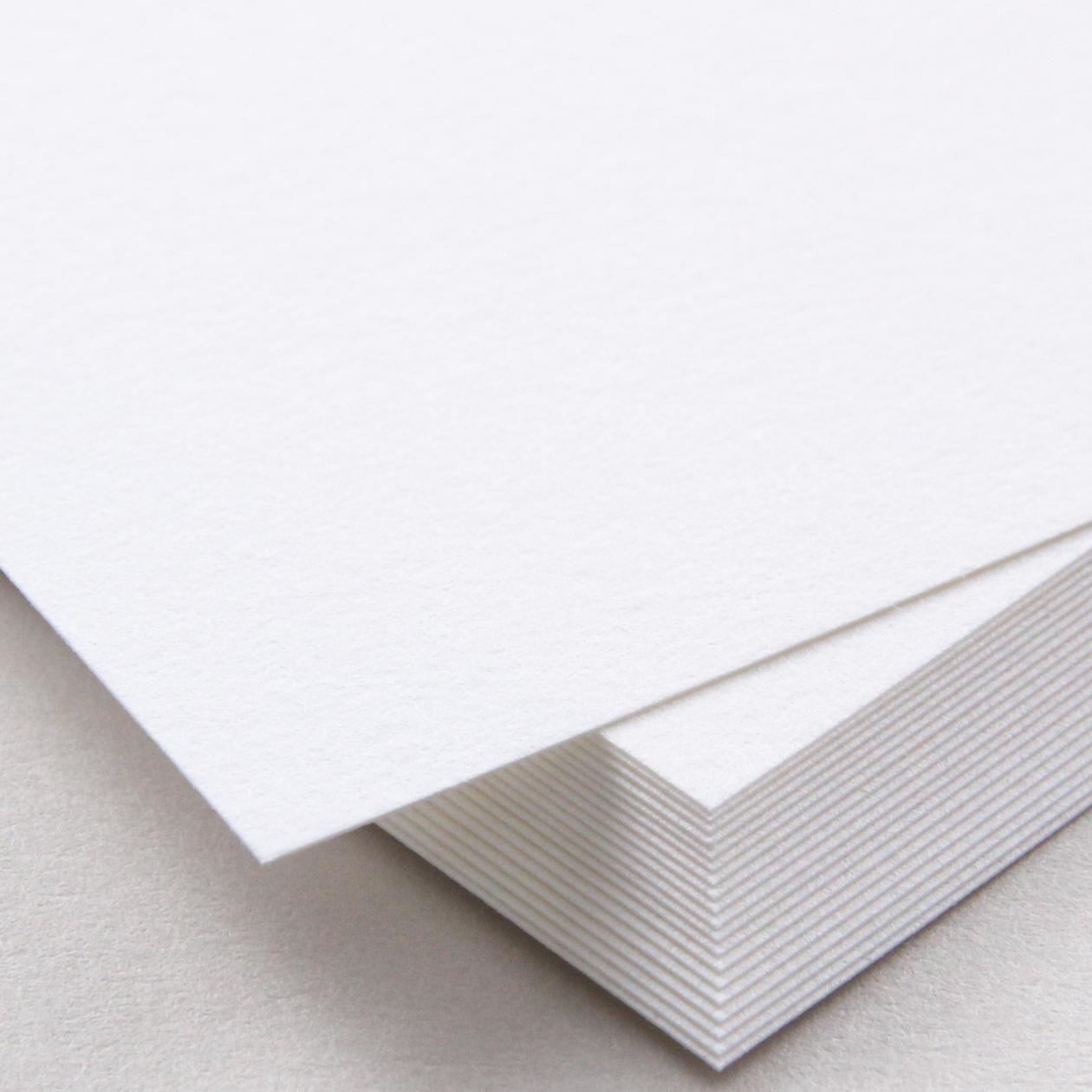 組箱 サイズA_06 コットン スノーホワイト 232.8g