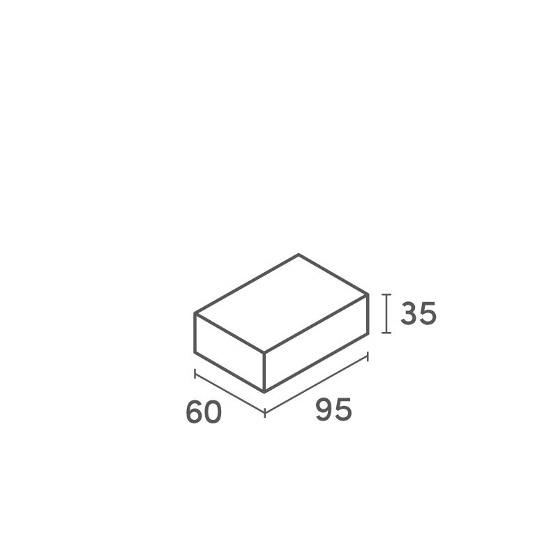 貼箱 サイズXS_4