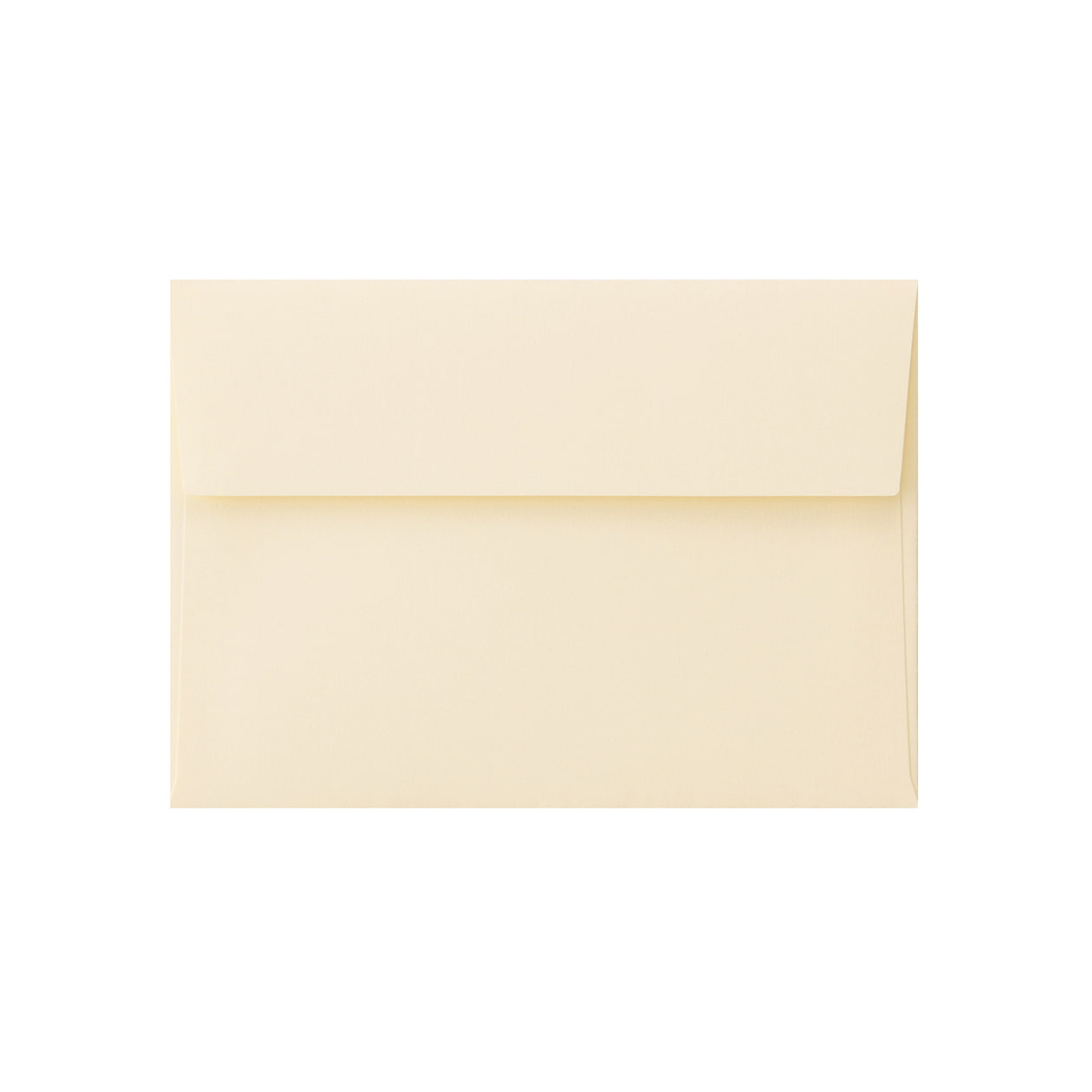 洋2カマス封筒 コットン ナチュラル 116.3g