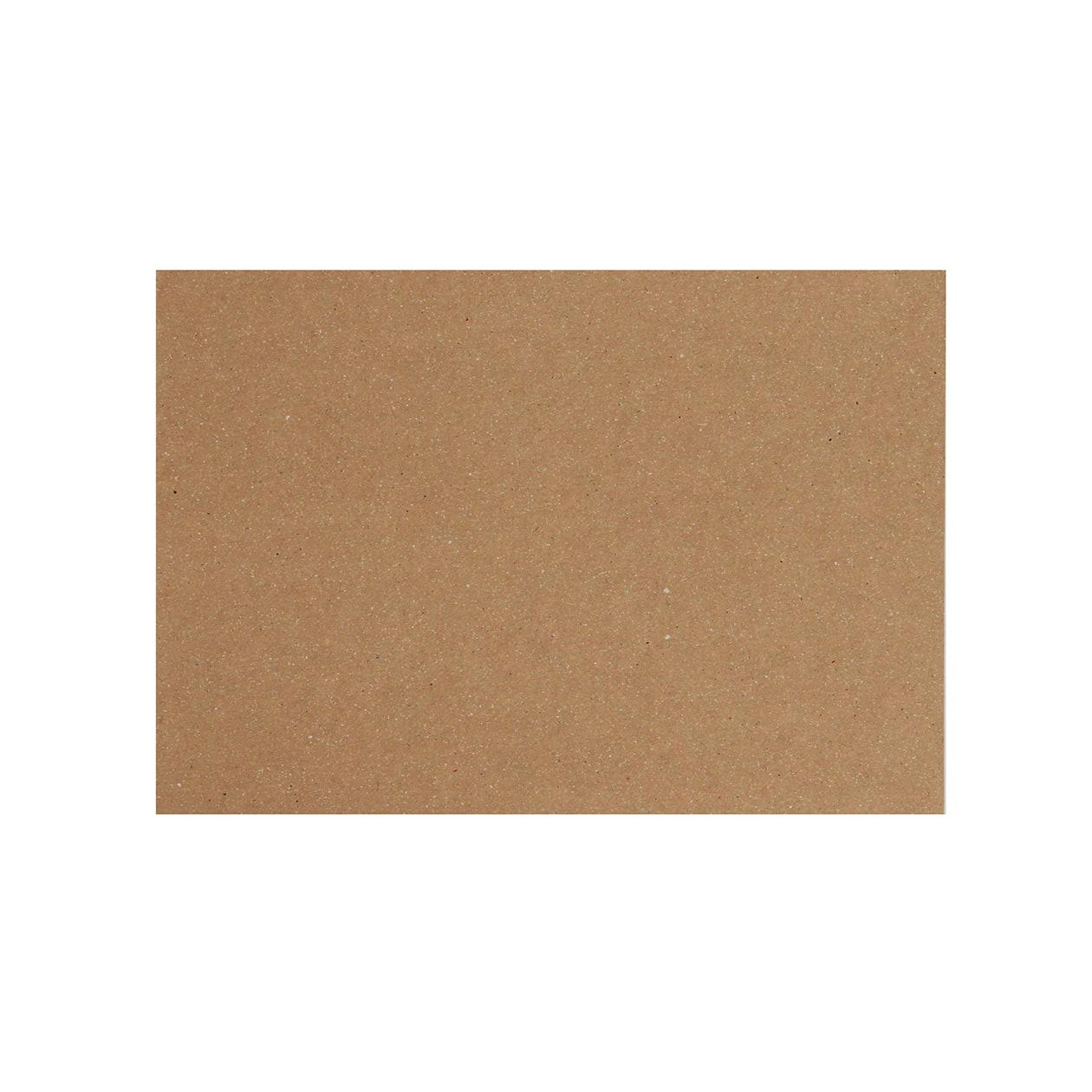 見本 00027 Pカード ボード紙 チョコレート 450g