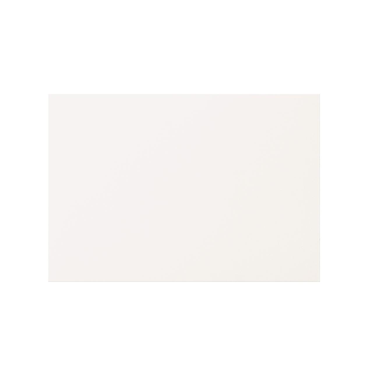 見本 00130 Pカード コットンスノーホワイト 348.8g