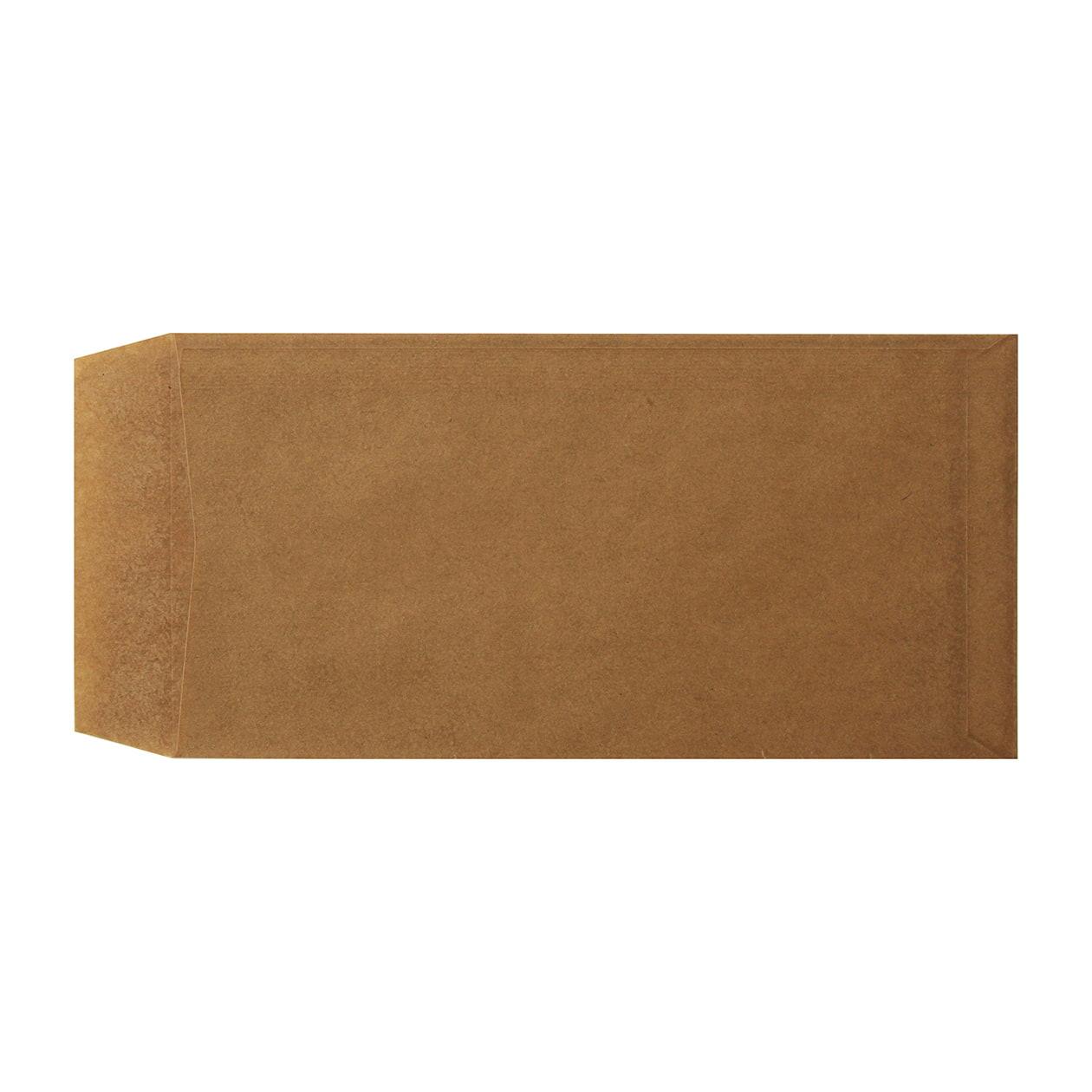 サンプル 封筒・袋 00001