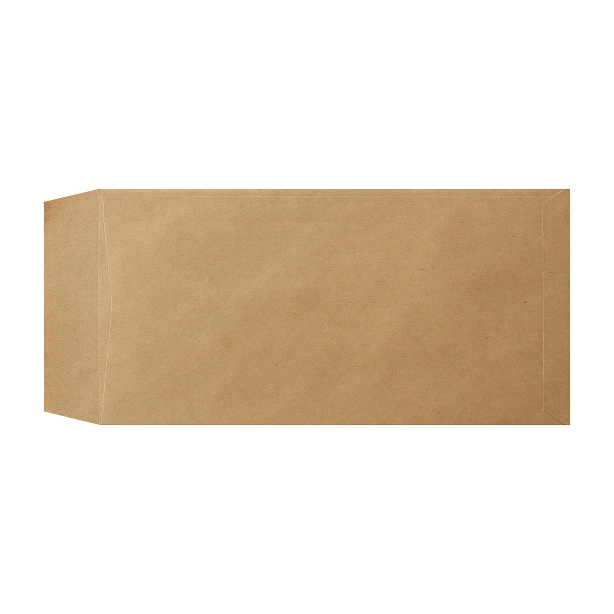 サンプル 封筒・袋 00002