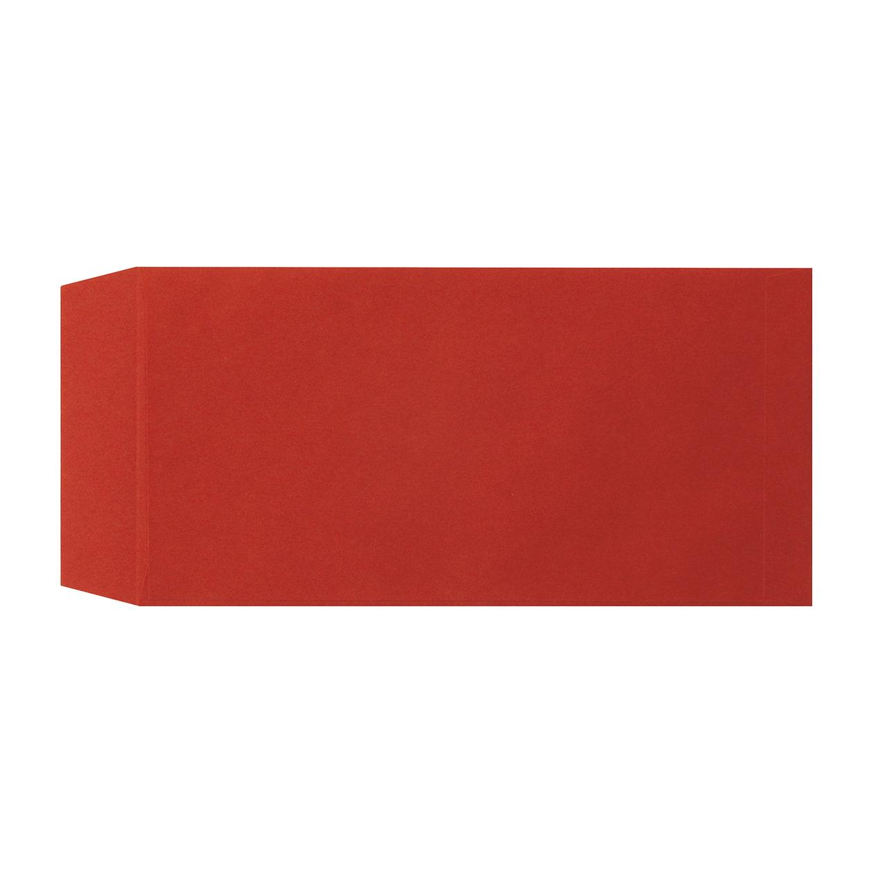 サンプル 封筒・袋 00004