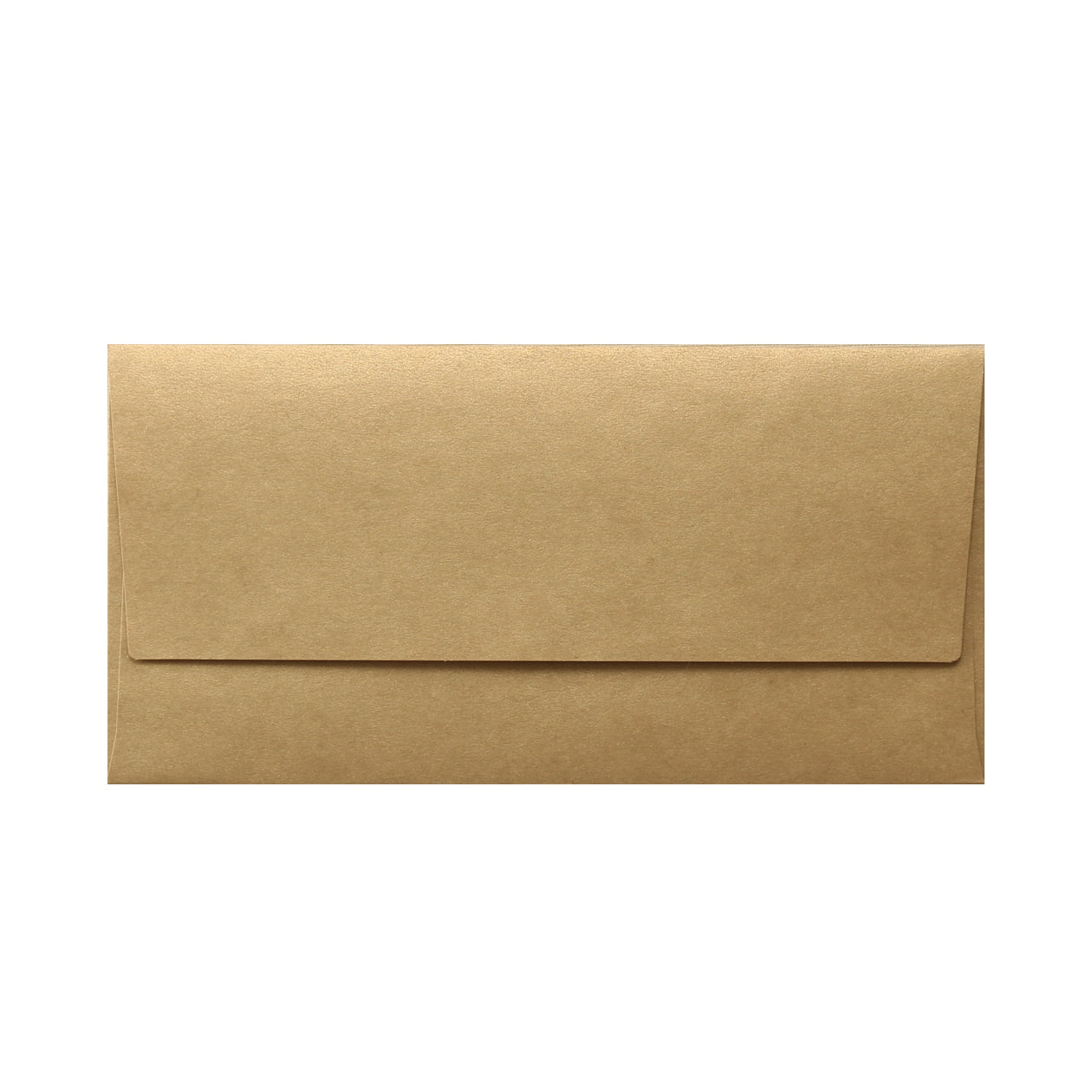 サンプル 封筒・袋 00019