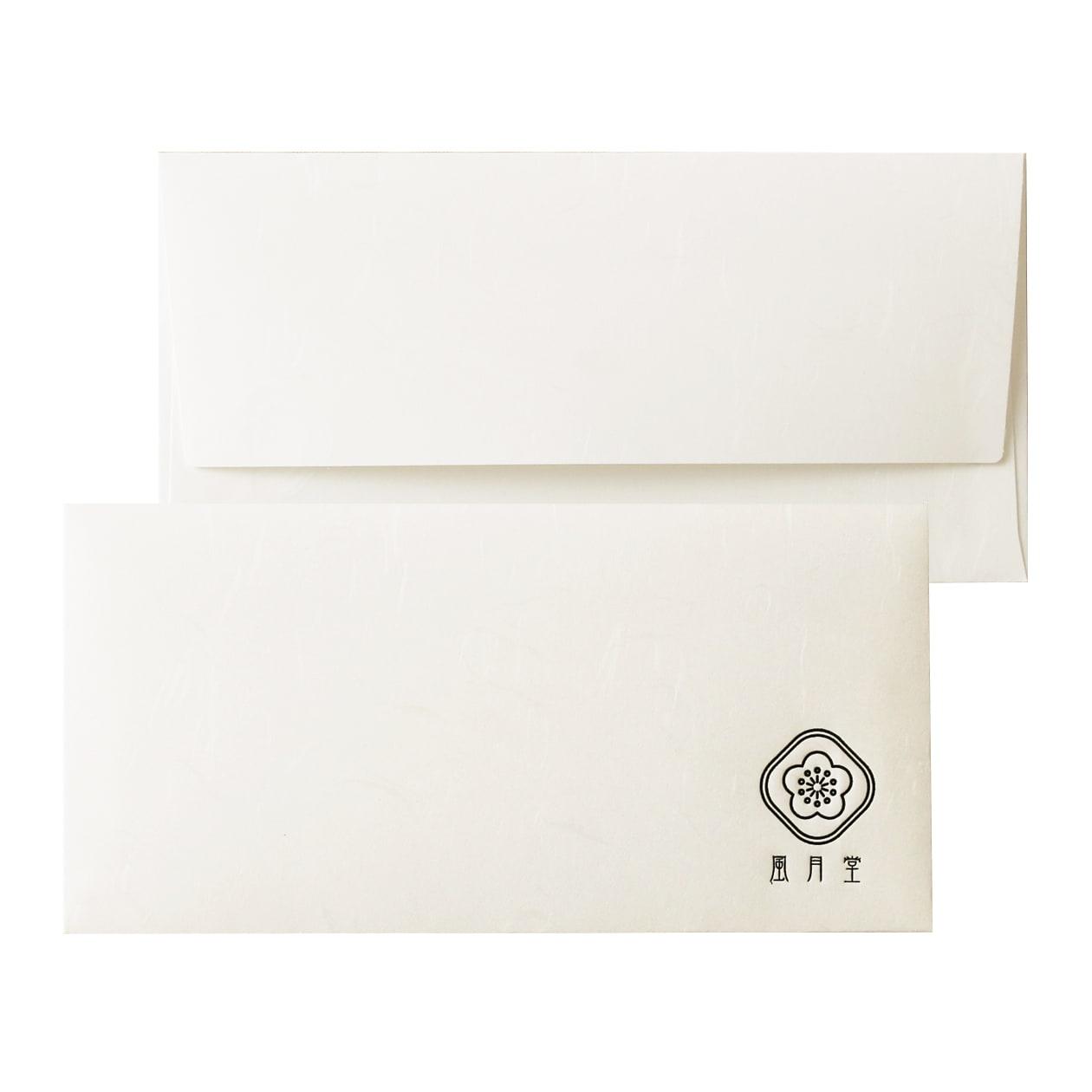 サンプル 封筒・袋 00020
