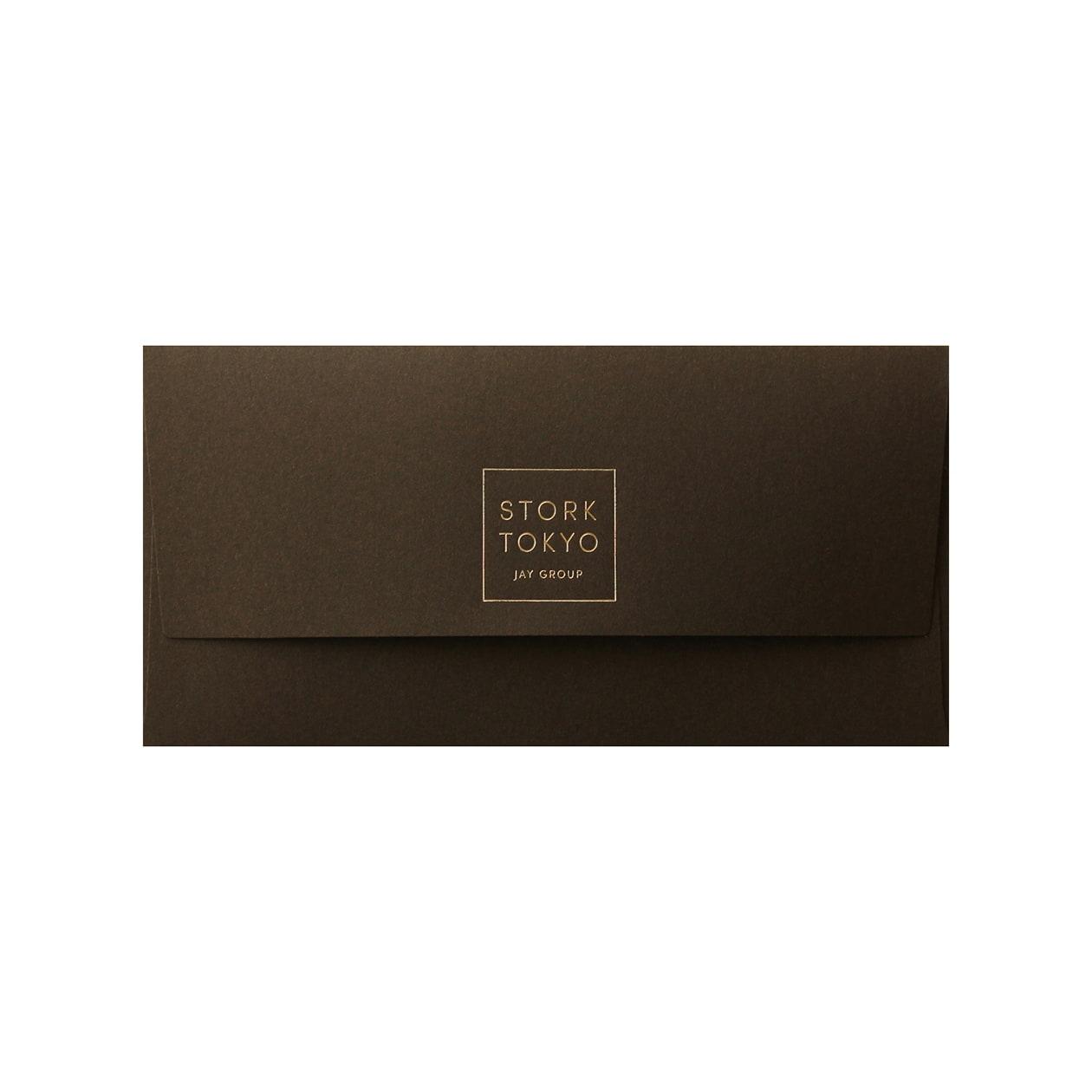 サンプル 封筒・袋 00021