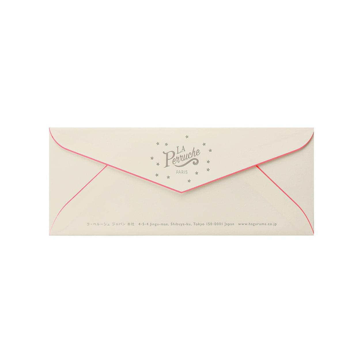 サンプル 封筒・袋 00026