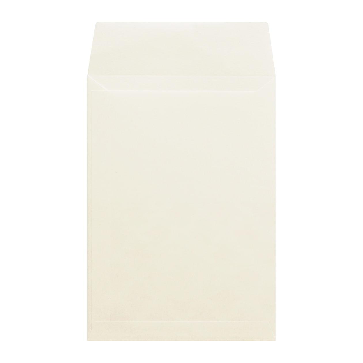 サンプル 封筒・袋 00033