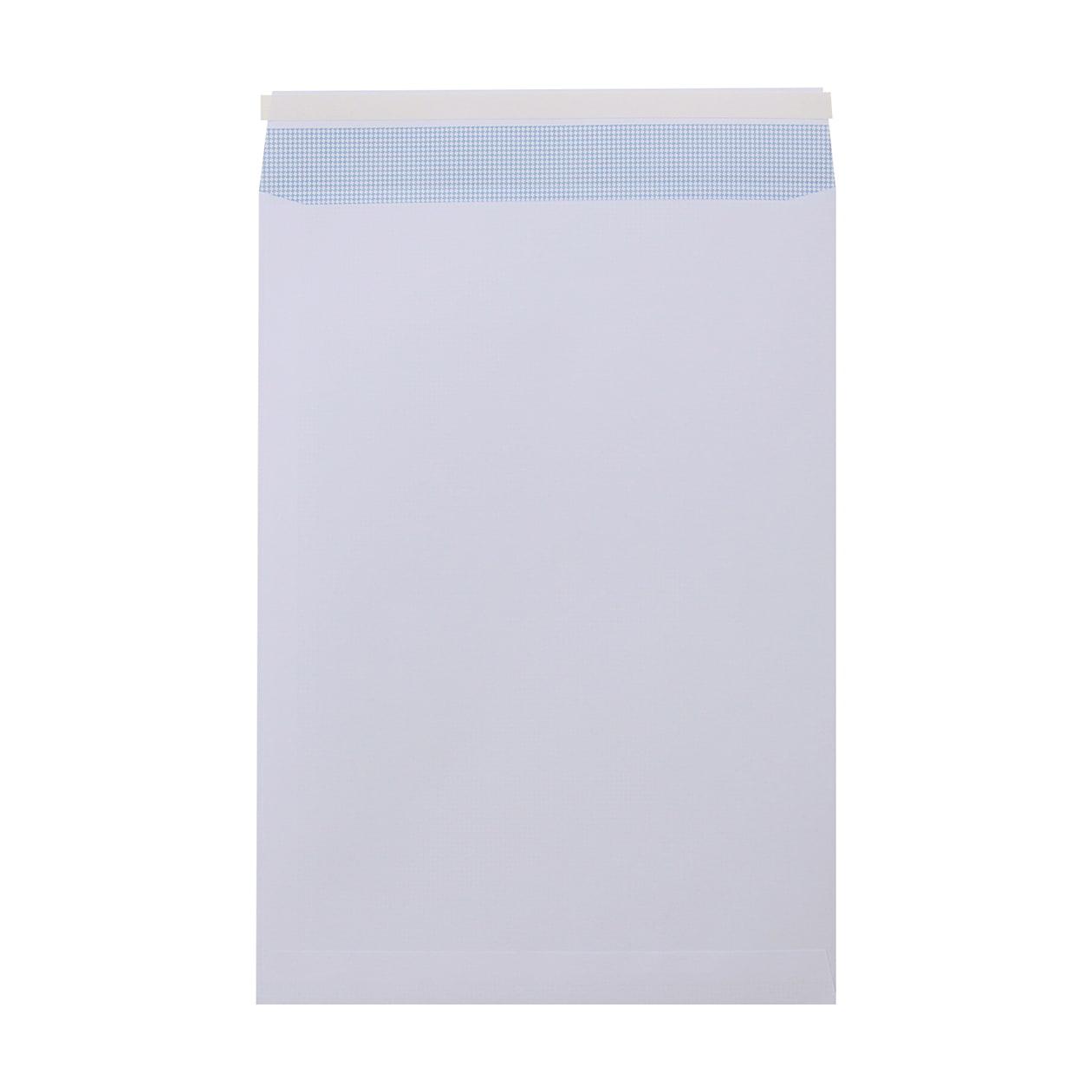 サンプル 封筒・袋 00036