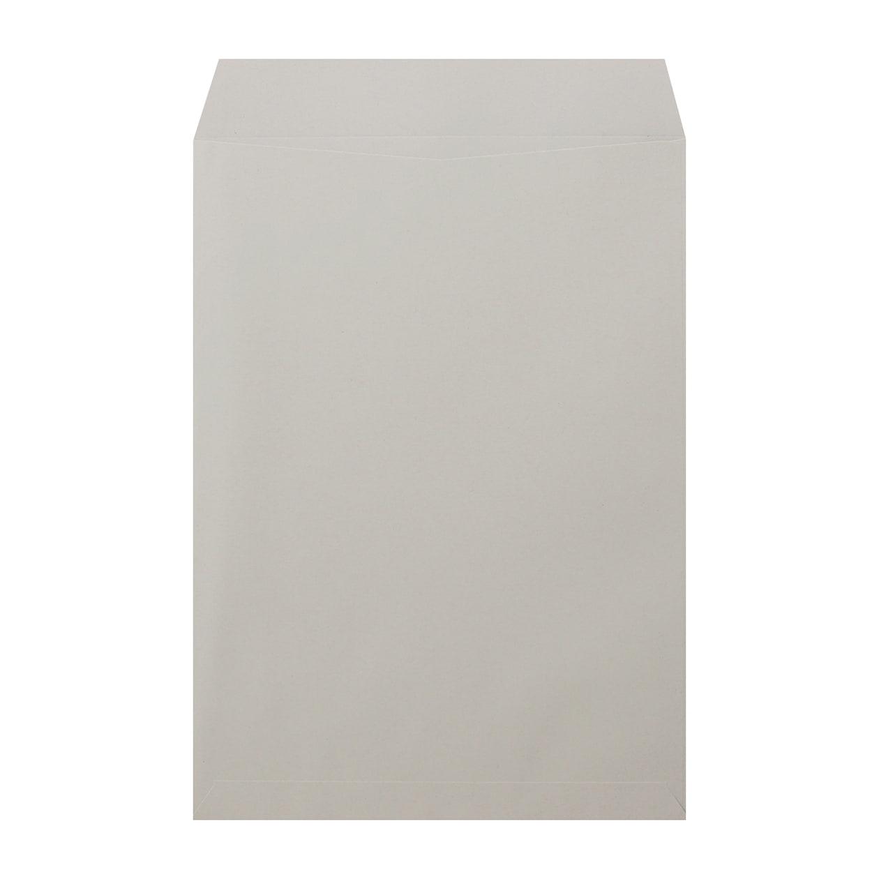 サンプル 封筒・袋 00037