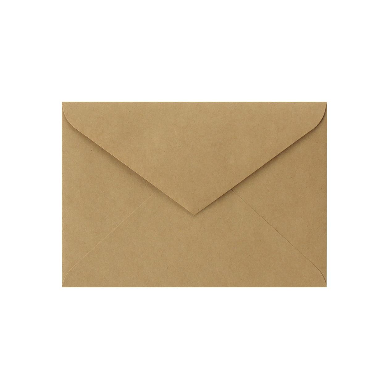 サンプル 封筒・袋 00041