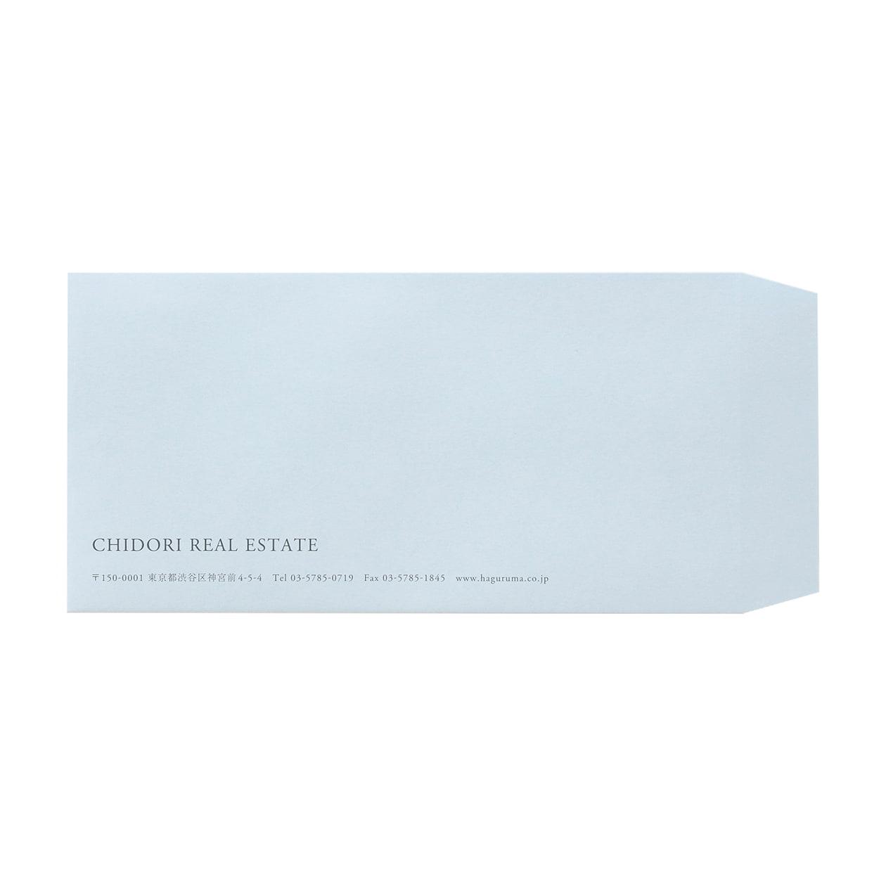 サンプル 封筒・袋 00042