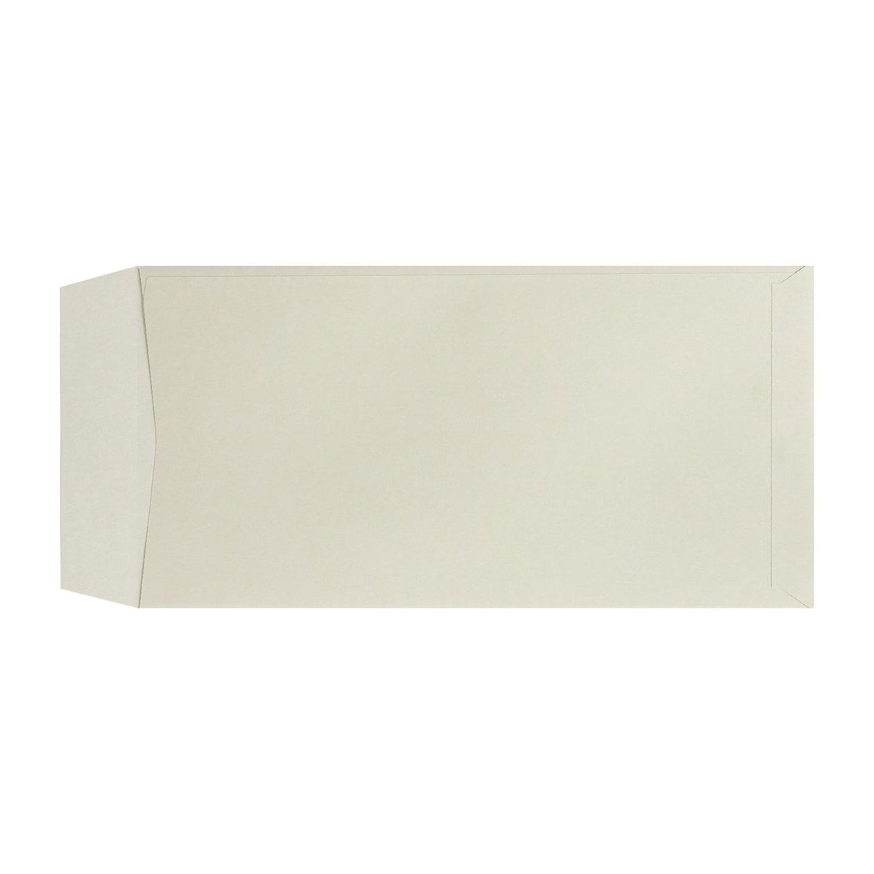 サンプル 封筒・袋 00043