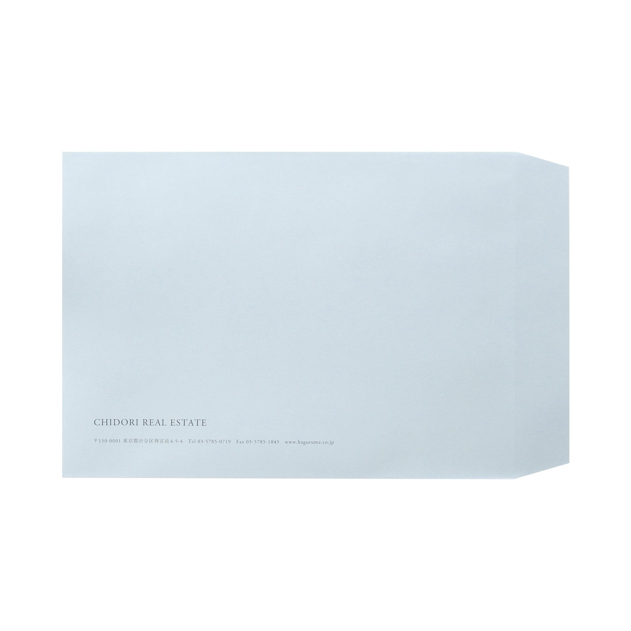 サンプル 封筒・袋 00048