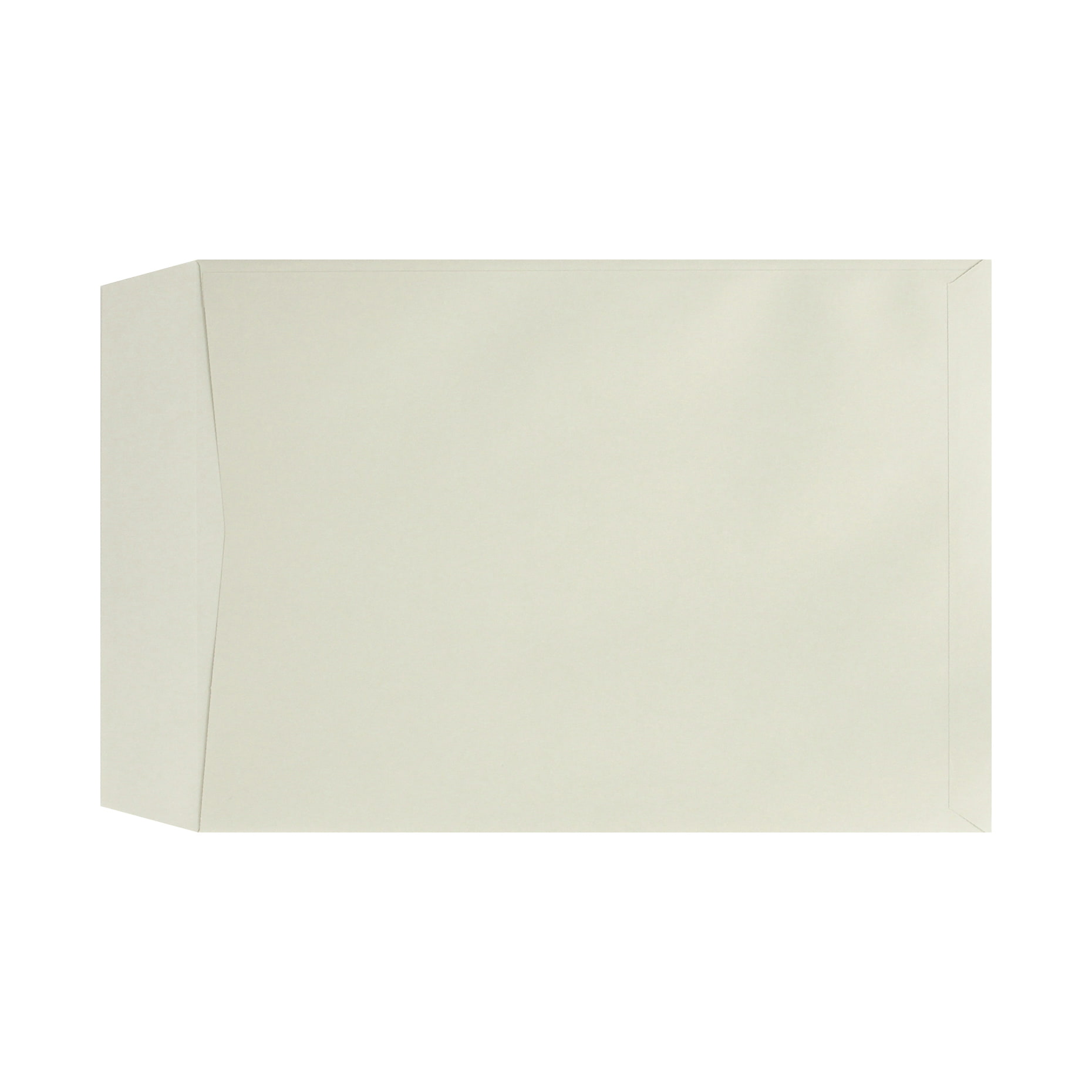 サンプル 封筒・袋 00049