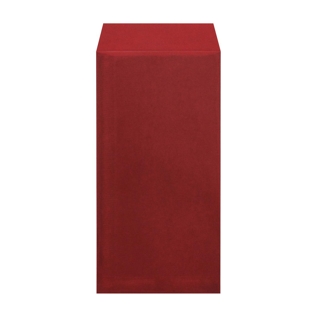 サンプル 封筒・袋 00060