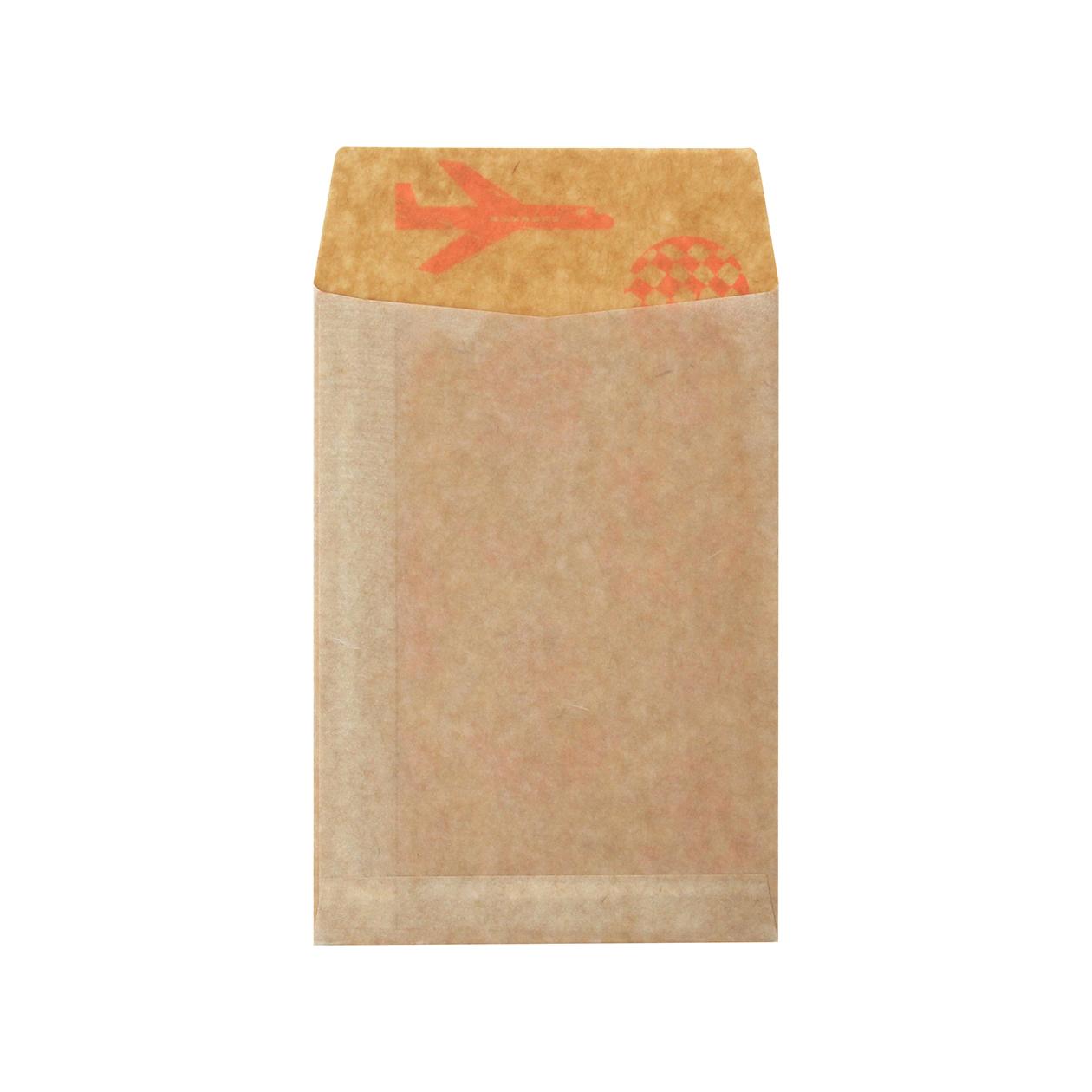 サンプル 封筒・袋 00065