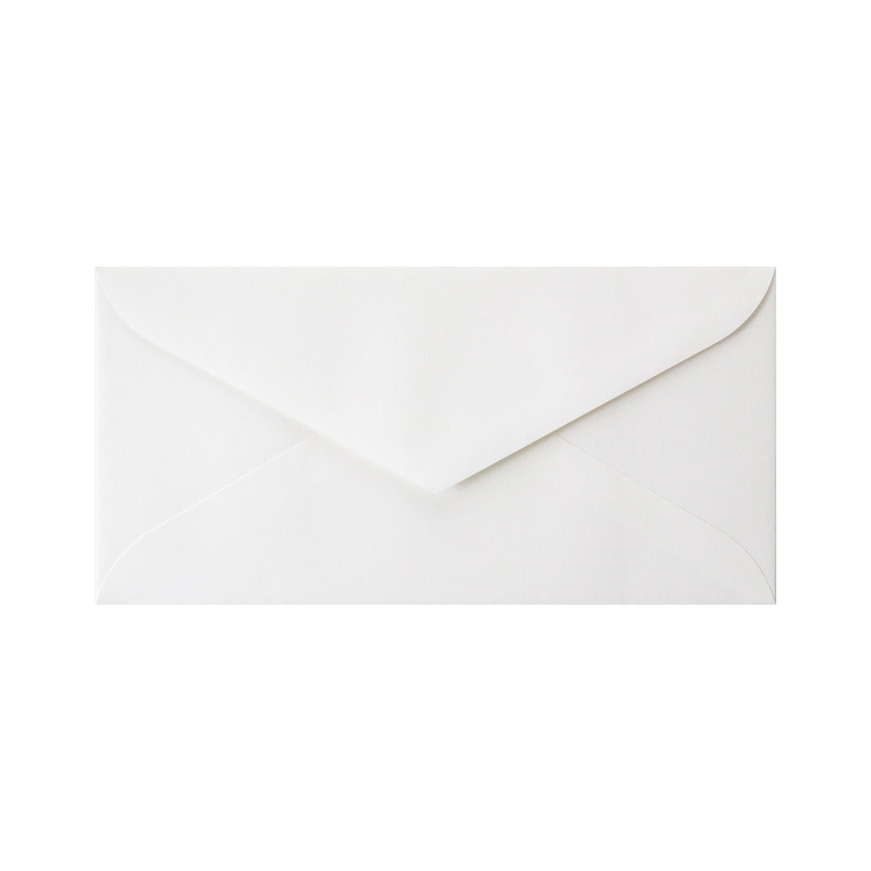 サンプル 封筒・袋 00066