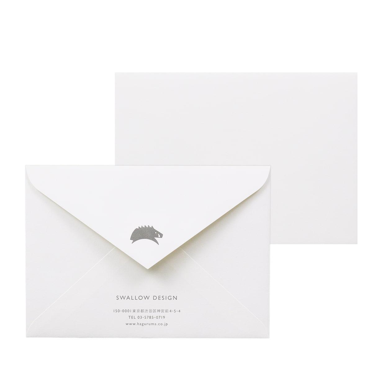 サンプル 封筒・袋 00070