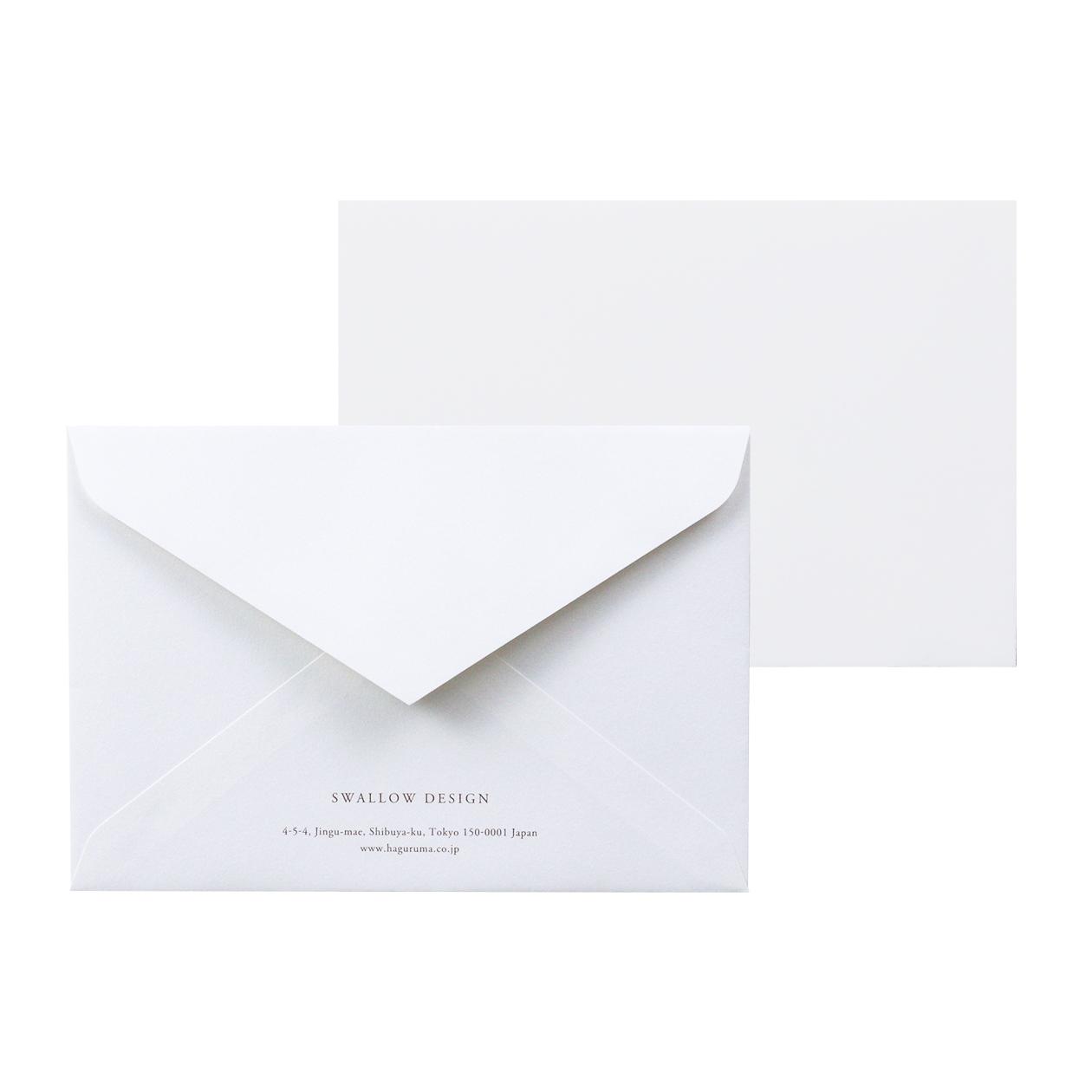 サンプル 封筒・袋 00071