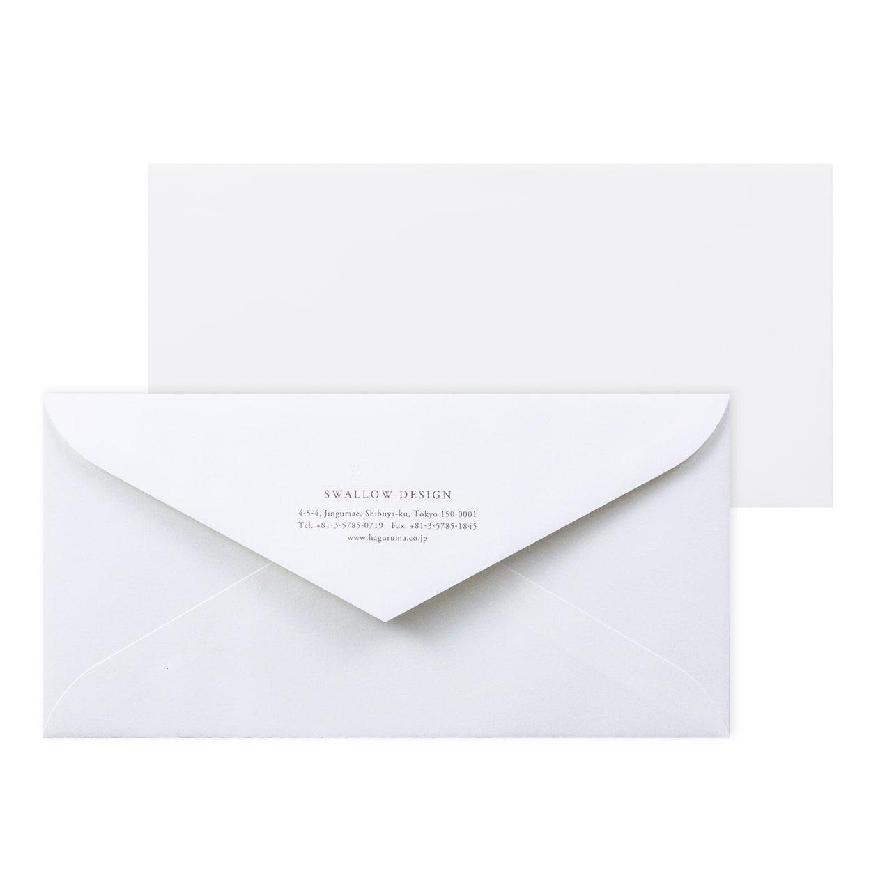 サンプル 封筒・袋 00073