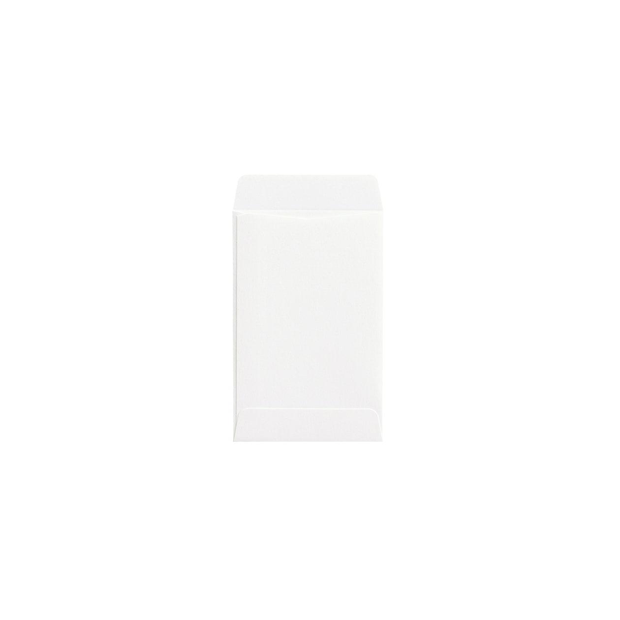 サンプル 封筒・袋 00079
