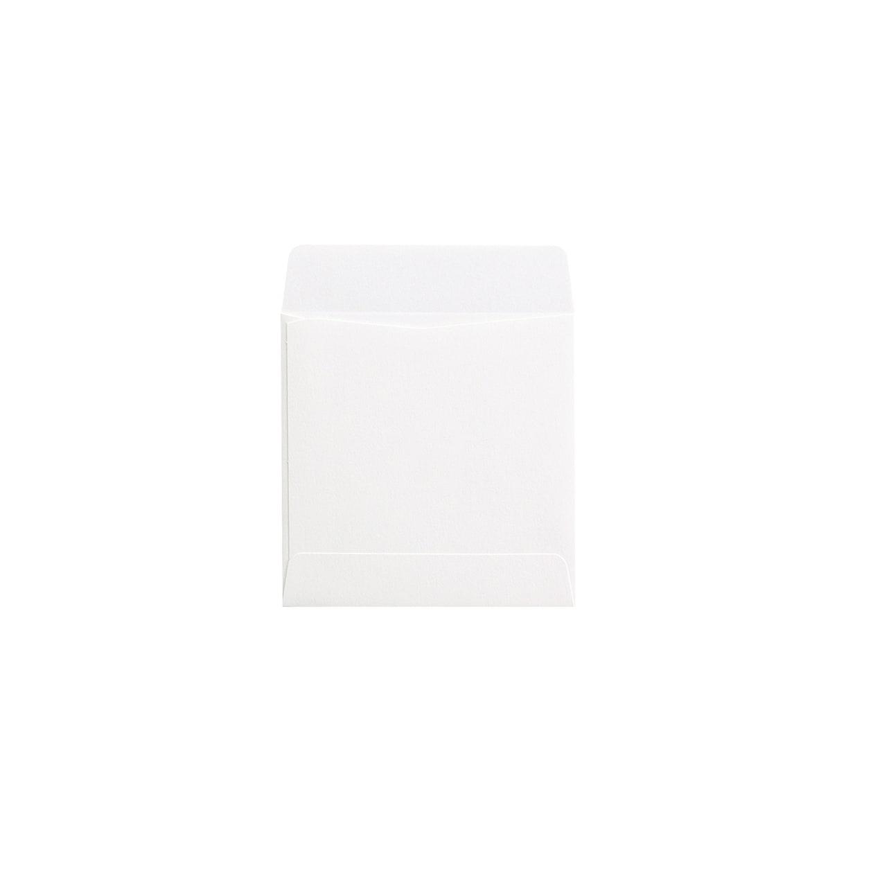 サンプル 封筒・袋 00081