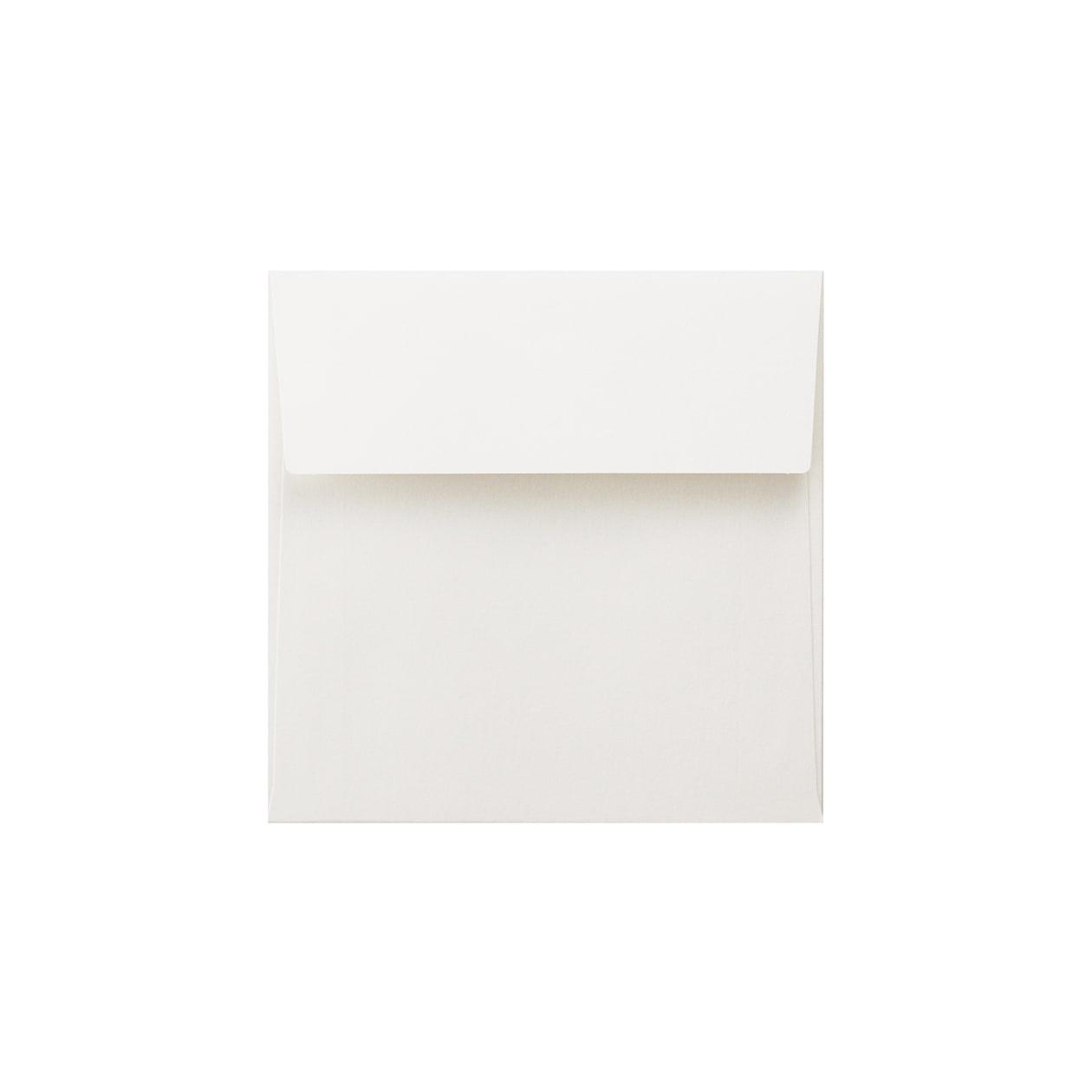 サンプル 封筒・袋 00091