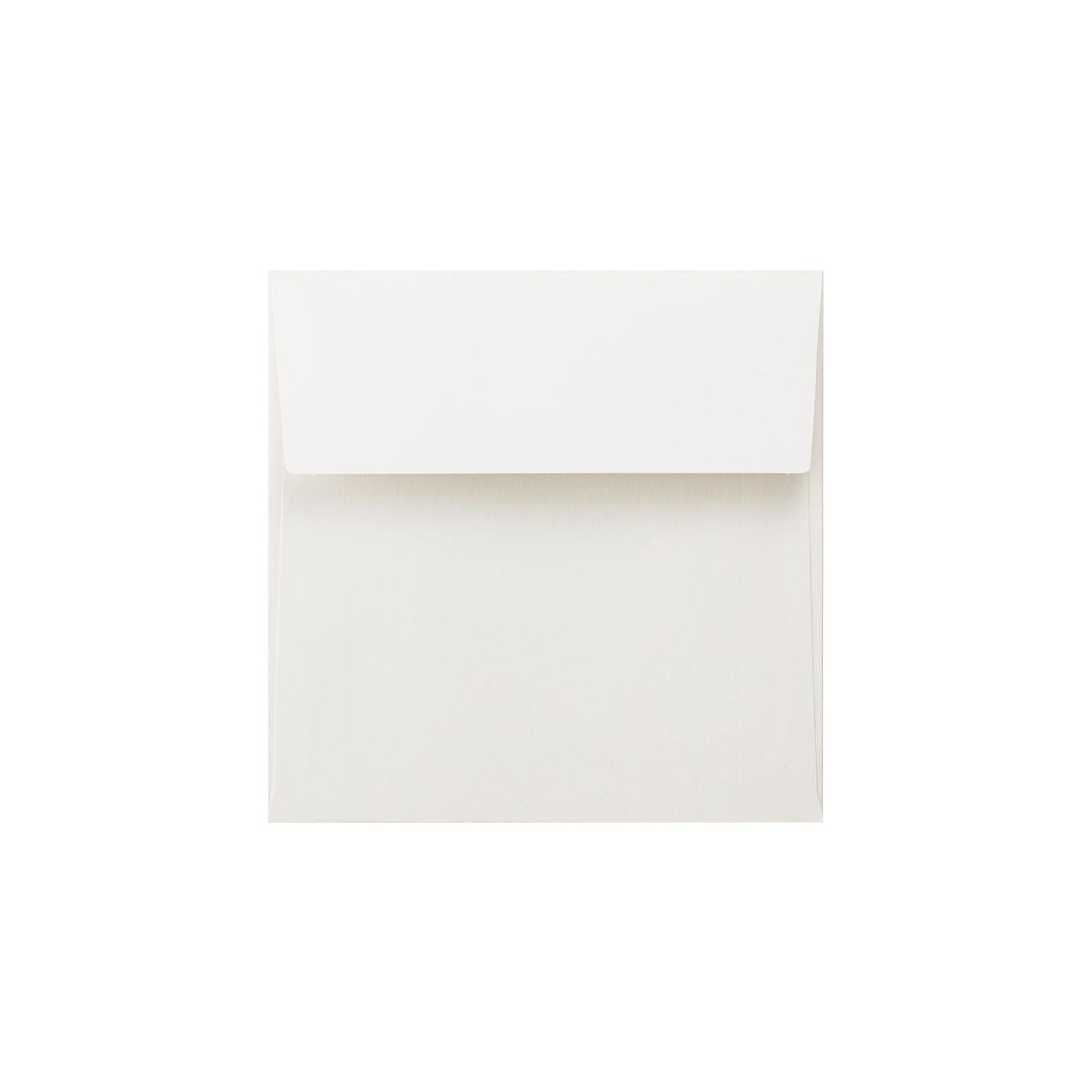 サンプル 封筒・袋 00093