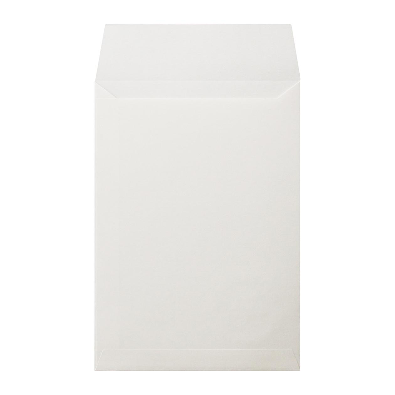 サンプル 封筒・袋 00094