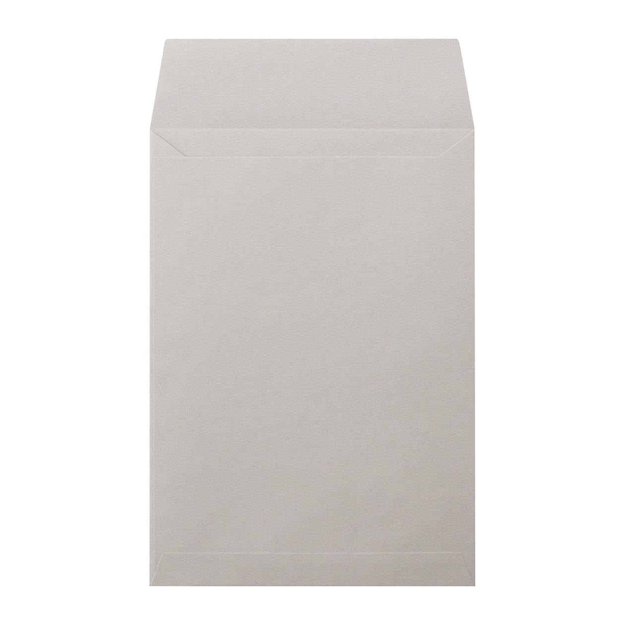 サンプル 封筒・袋 00095